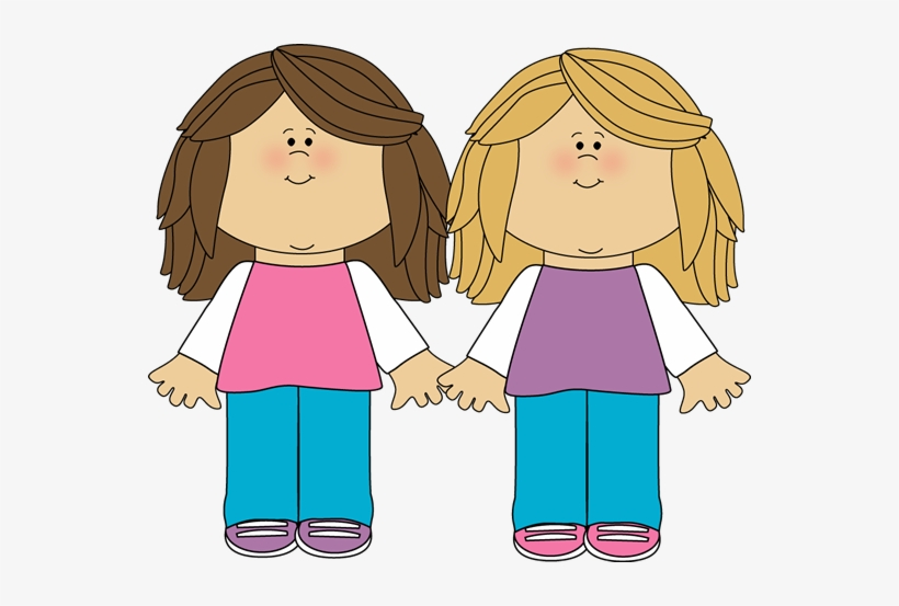 sister sister clipart transparent png 550x473 free download on nicepng sister sister clipart transparent png