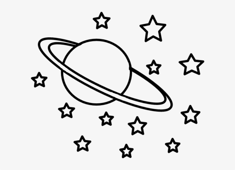 Galaxy Png Tumblr - Planeta Tumblr Png Transparent PNG - 1024x1024 . 169743b071646