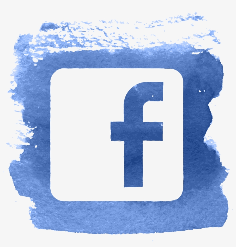 15 Logo Facebook Png For Free Download On Mbtskoudsalg Follow Us On Twitter Facebook Instagram Transparent Png 1458x1458 Free Download On Nicepng