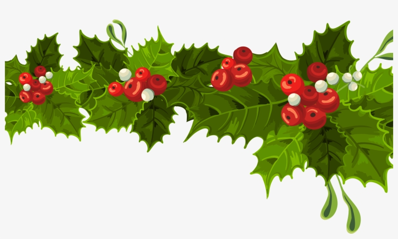 Christmas clipart decoration, Christmas decoration Transparent FREE for  download on WebStockReview 2020
