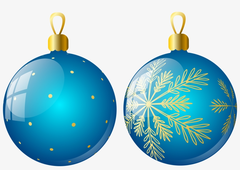 15+ Christmas Ornaments Png