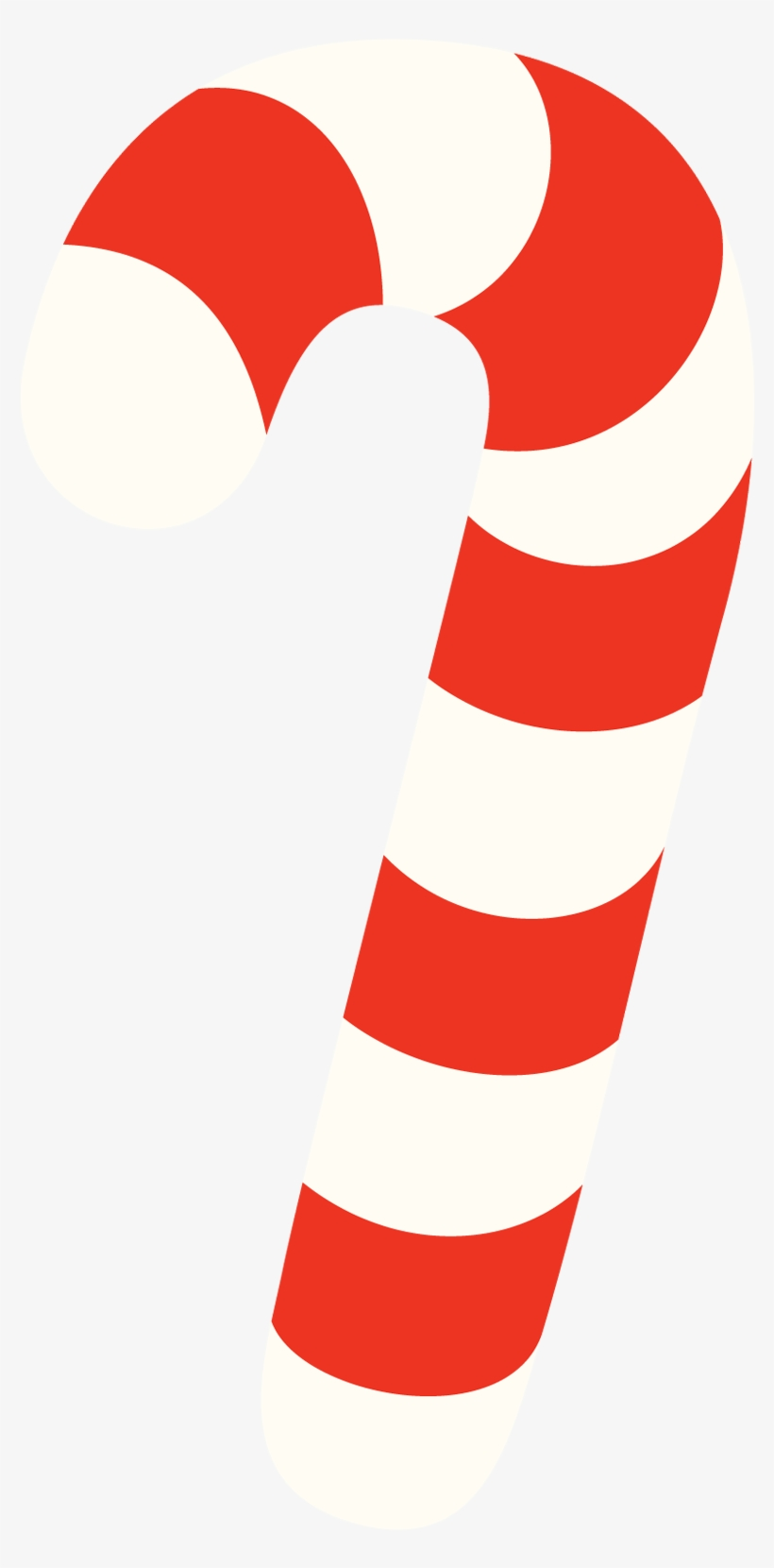 Candy Cane Free To Use Cliparts Candy Cane Vector Png Transparent Png 900x1650 Free Download On Nicepng