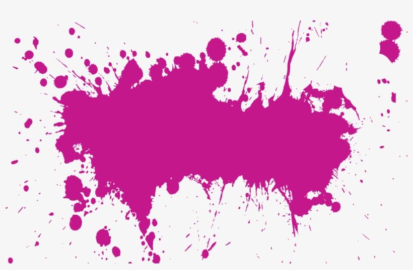 Watercolor Splash Png Watercolor Splatter Ink Splatter Black Paint Splatter Png Transparent Png 1440x819 Free Download On Nicepng