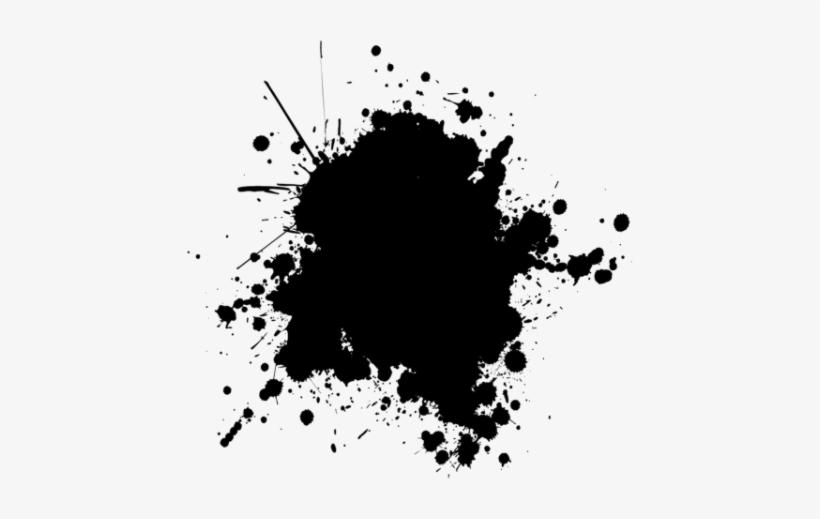 Paint Splatter Google Search Black Splash Png Transparent Png 447x439 Free Download On Nicepng 38,224 transparent png illustrations and cipart matching splash. black splash png transparent png