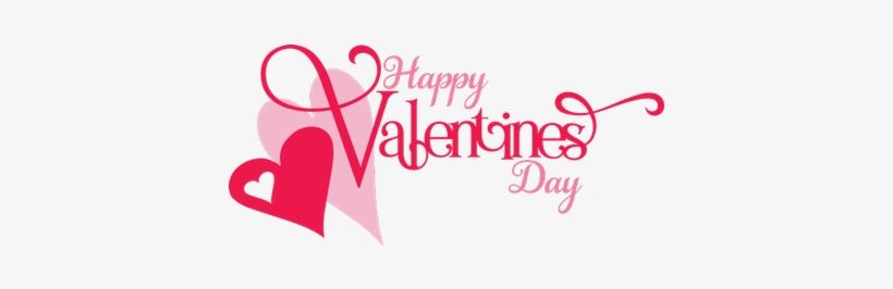 Happy Valentine Day Png Transparent Png 400x400 Free Download On Nicepng