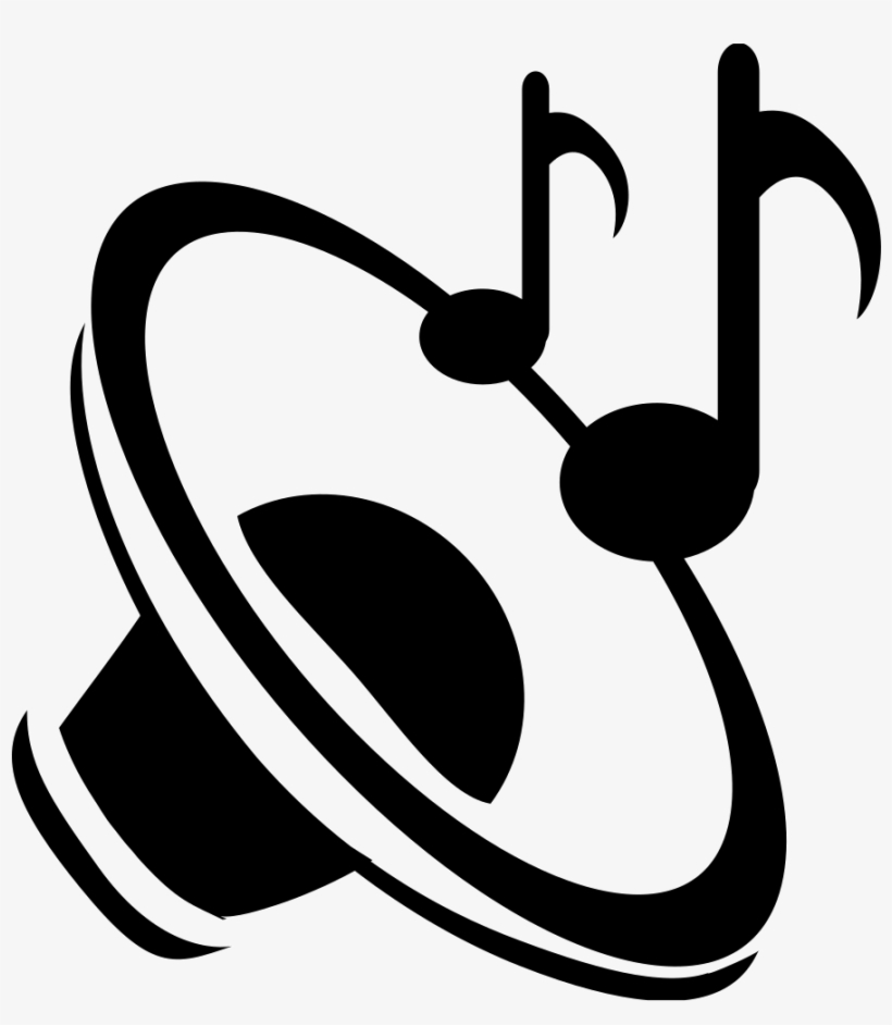 music icon svg file downloads onlinewebfonts nicepng musik shows tip party
