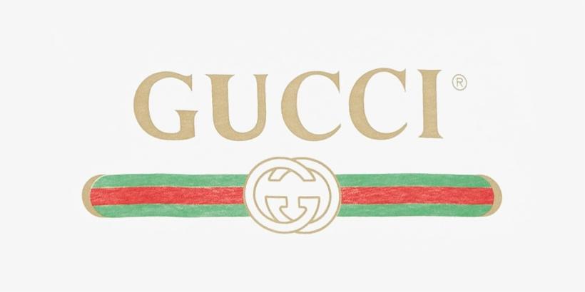 31e93064fc4 Gucci Png Photos - Transparent Background Gucci Logo Transparent PNG ...