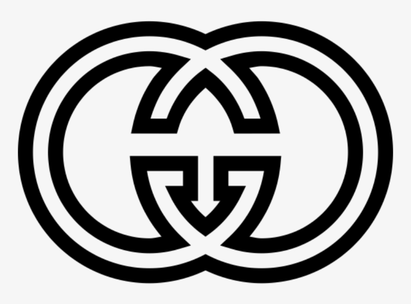 Gucci Png Gucci Logo Png Transparent Png 826x960 Free Download On Nicepng All images is transparent background and free download. gucci png gucci logo png transparent