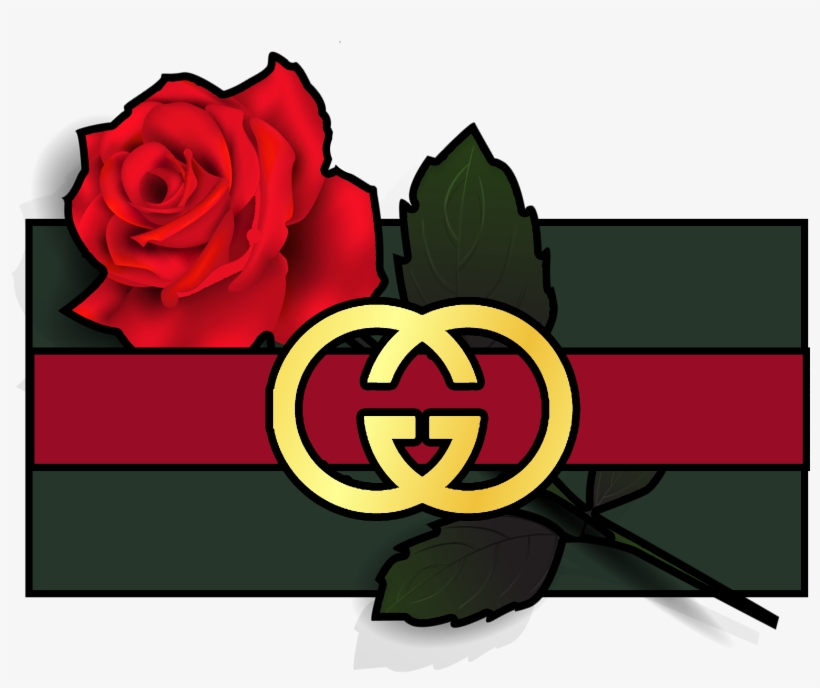 Gucci Logo PNG & Download Transparent Gucci Logo PNG Images for Free