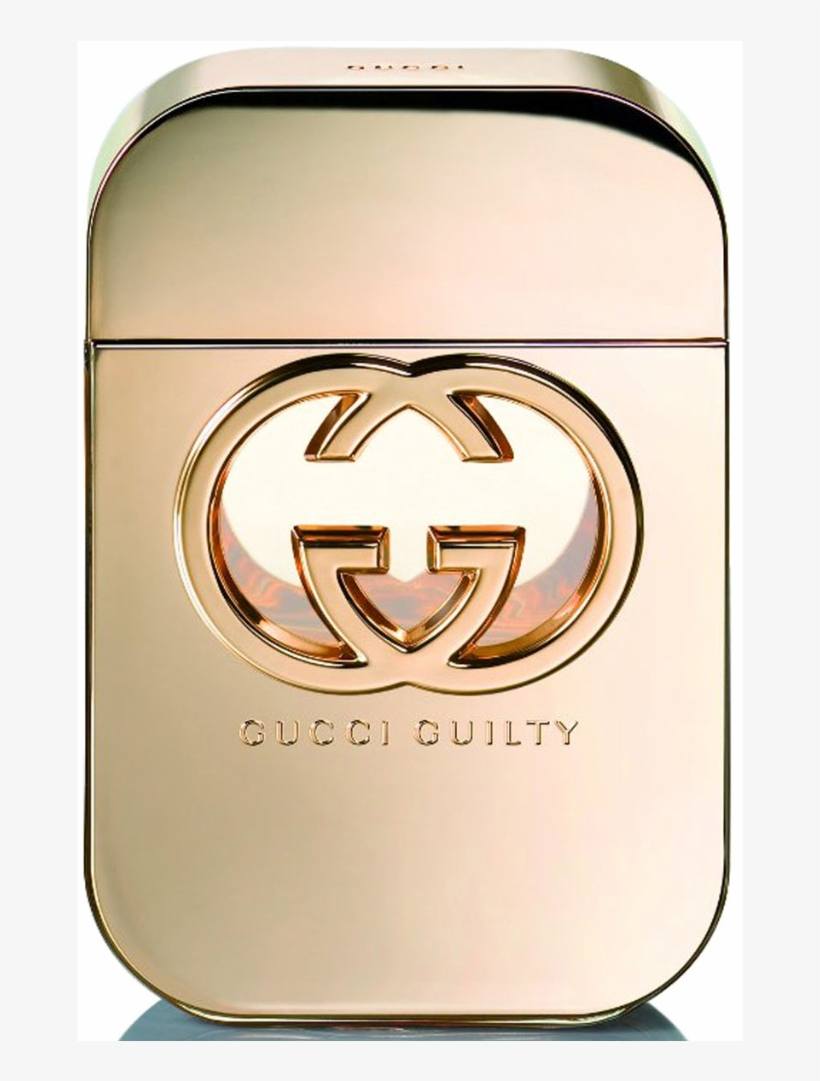a7892cf9f54 Gucci Guilty For Women Transparent PNG - 1000x1000 - Free Download ...