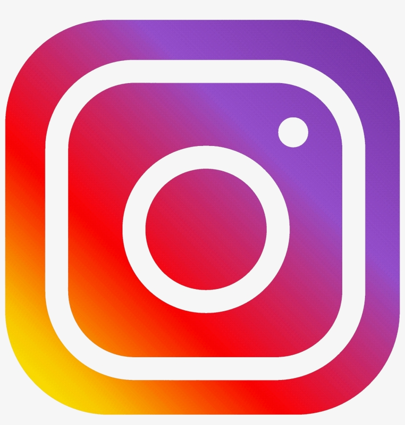 New Instagram Logo Png Transparent Png Format Instagram Logo Png Transparent Png 1455x1454 Free Download On Nicepng