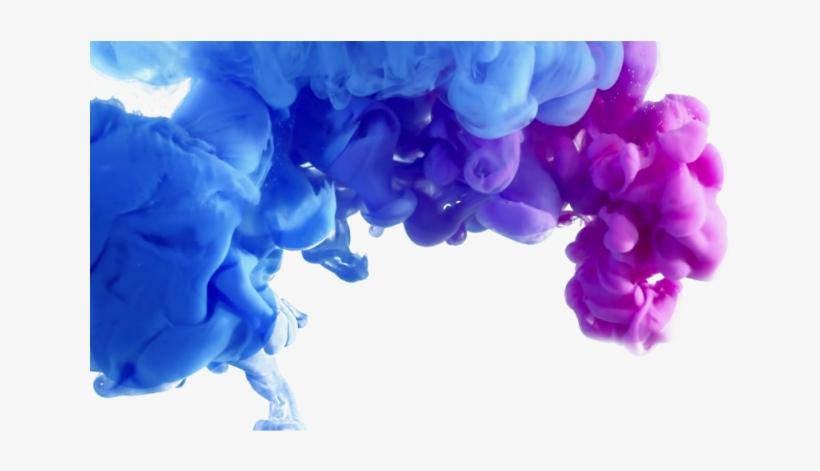 Easter Graphic Ink Splash Ink Inked Color Ink Imagenes De Png Transparent Png 640x640 Free Download On Nicepng