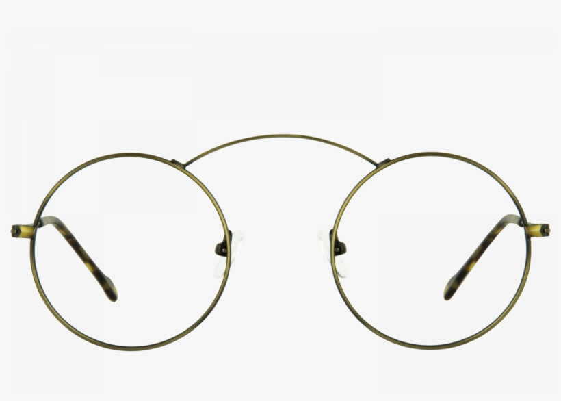 Round Glasses Png Circle Glasses Png Transparent Png 1800x1200 Free Download On Nicepng Download 2678 glasses cliparts for free. round glasses png circle glasses png