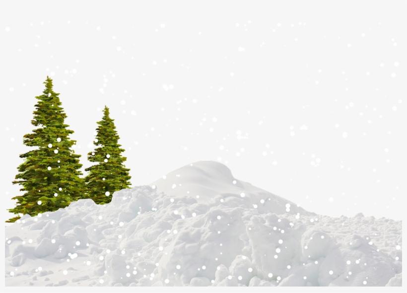Bilder Weihnachten Download Kostenlos.Snowfall Free Png Image Entzückende Frohe Weihnachten