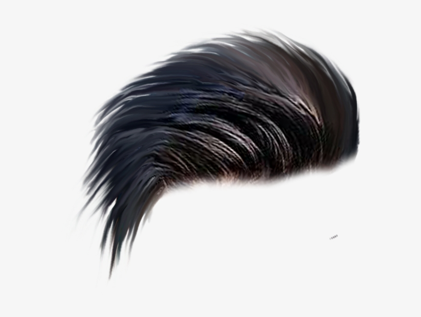 Cb Hair Png Zip Hair Style Png Hd Transparent Png 1080x1350