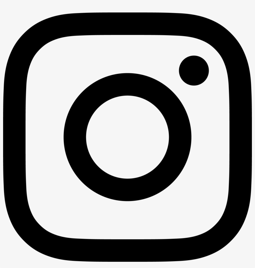 Instagram Logo Transparent Instagram Logo Vector Transparent Png 600x600 Free Download On Nicepng