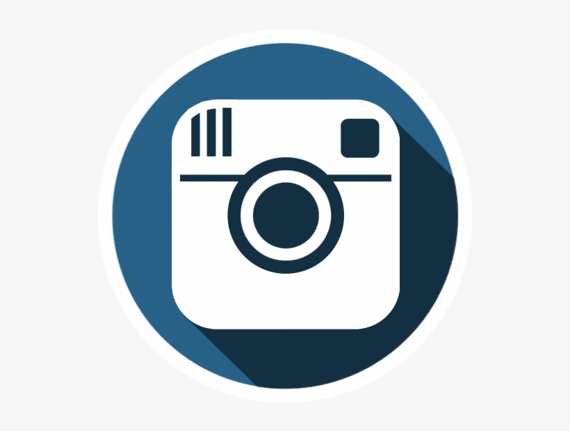 Instagram Logo Instagram White Icon Png Transparent Png 600x600 Free Download On Nicepng