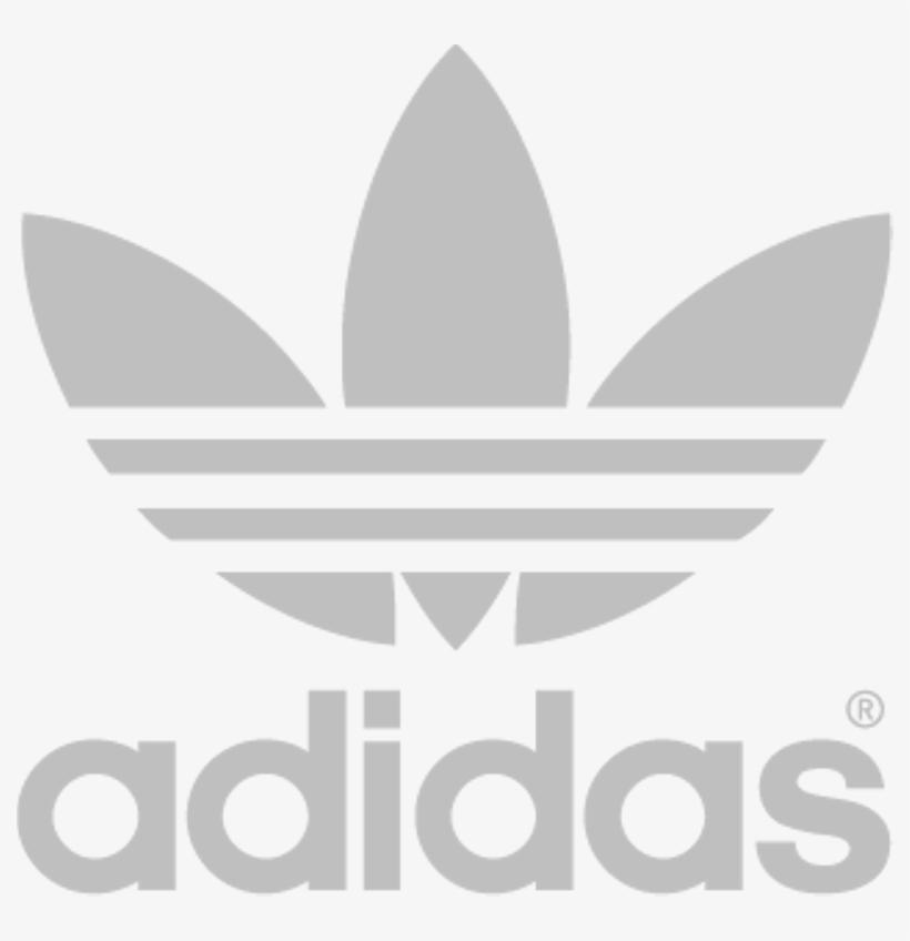 morir Volverse Predecesor  Adidas Logo Png White - Adidas Originals I Trefoil 9-12 Months Transparent  PNG - 790x768 - Free Download on NicePNG