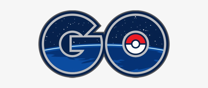 A Guide To Pokemon Go For Business Png Logo - Pokemon Go Strategy