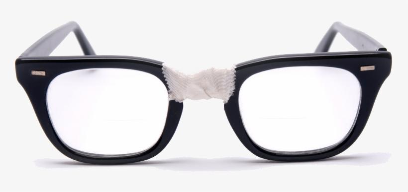 de97fbe4bc2 Nerd Glasses Png - Restart Gordon Korman Transparent PNG - 980x490 ...