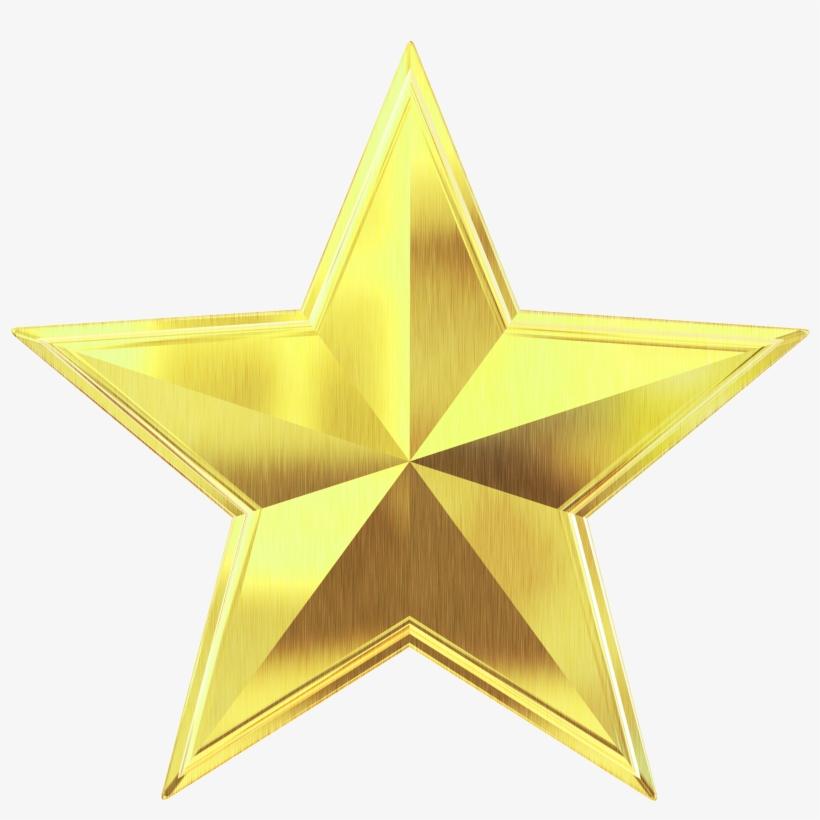 Gold Star Png Transparent Image Gold Star Transparent Png 500x500 Free Download On Nicepng Find images of transparent star. gold star png transparent image gold