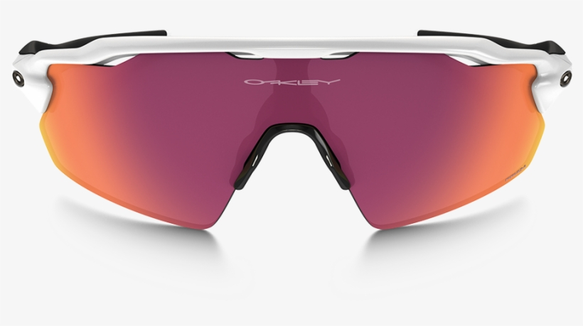 e213ca2887d Oakley Oo 9208 Sunglasses Transparent PNG - 900x487 - Free Download ...