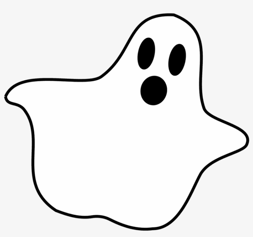 Ghost Png Halloween Ghost Clipart Png Transparent Png 900x776 Free Download On Nicepng Pikbest has 2573 ghost png design images templates for free. ghost png halloween ghost clipart png