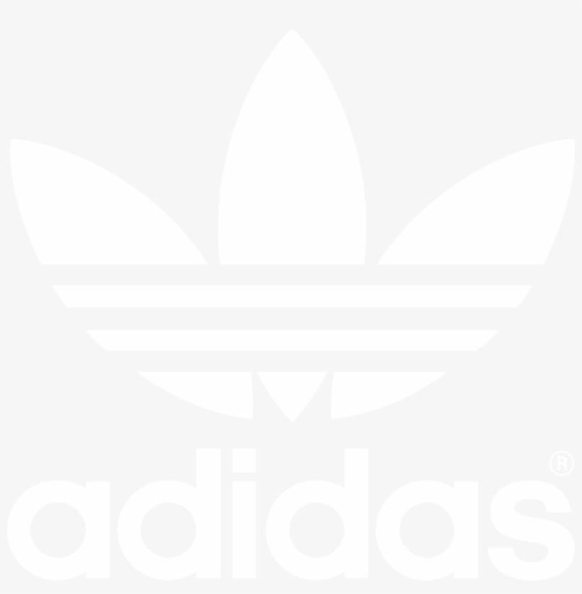No autorizado Siesta Permeabilidad  precedens Kína Pénelopé adidas logo svg - californiaredwoodbirdingtrail.org