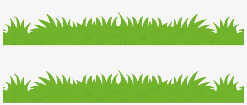 grass png vector transparent grass vector png transparent png 2862x1081 free download on nicepng grass png vector transparent grass