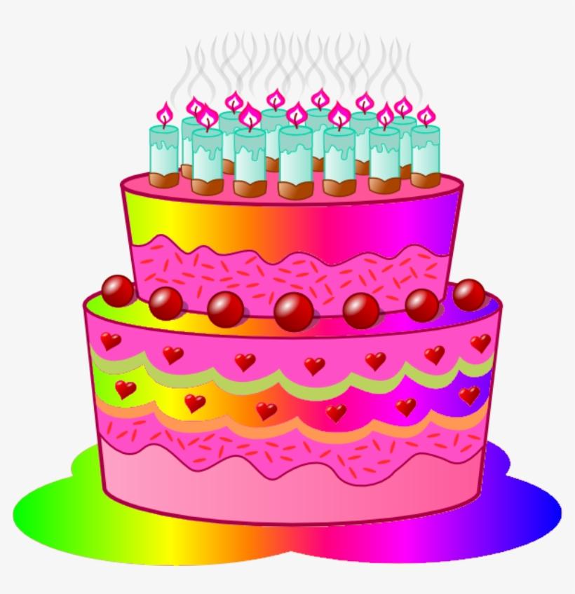 Phenomenal Animated Pics Recipe Pictures Of Cakes Otona Birthday Cake Clip Personalised Birthday Cards Cominlily Jamesorg
