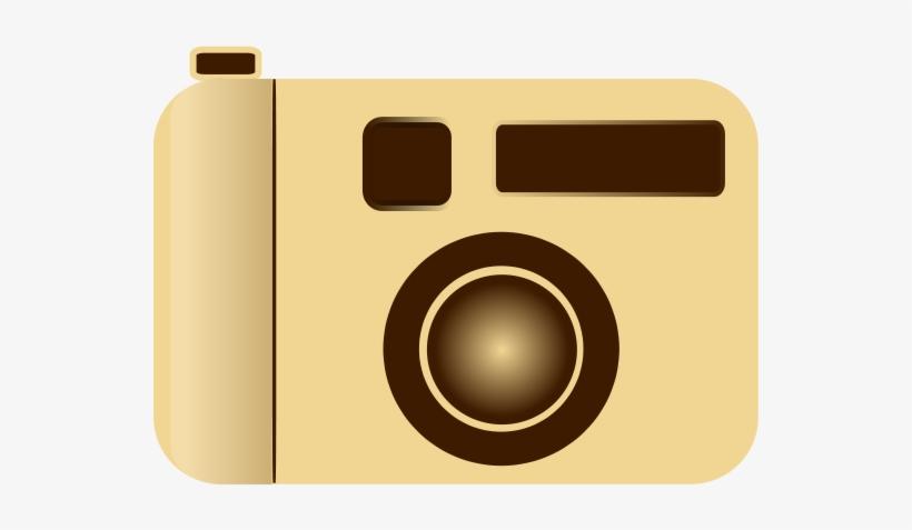 camera png clip arts for web gambar kamera animasi png transparent png 600x433 free download on nicepng camera png clip arts for web gambar