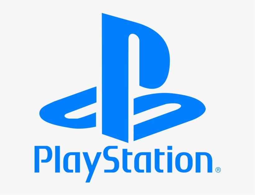 نتيجة بحث الصور عن playstation logo transparent