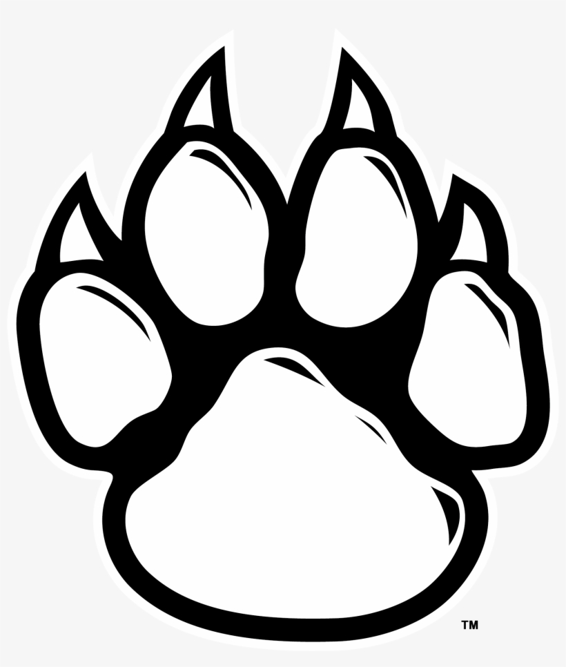 Wolf Paw Print Clip Art Wolf Paw Print Outline Transparent Png 2346x2546 Free Download On Nicepng Use these free wolf paw print png #51353 for your personal projects or designs. wolf paw print outline transparent png