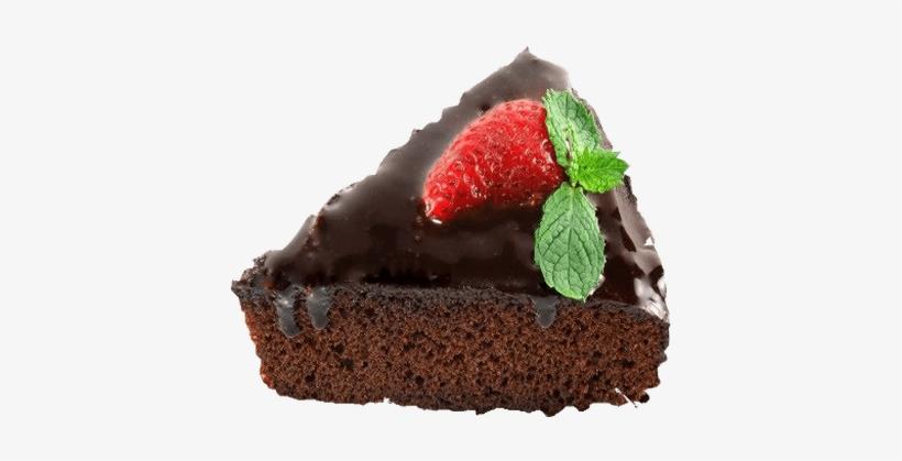 Birthday Cake Chocolate Cake Wedding Cake Clip Art - Cake