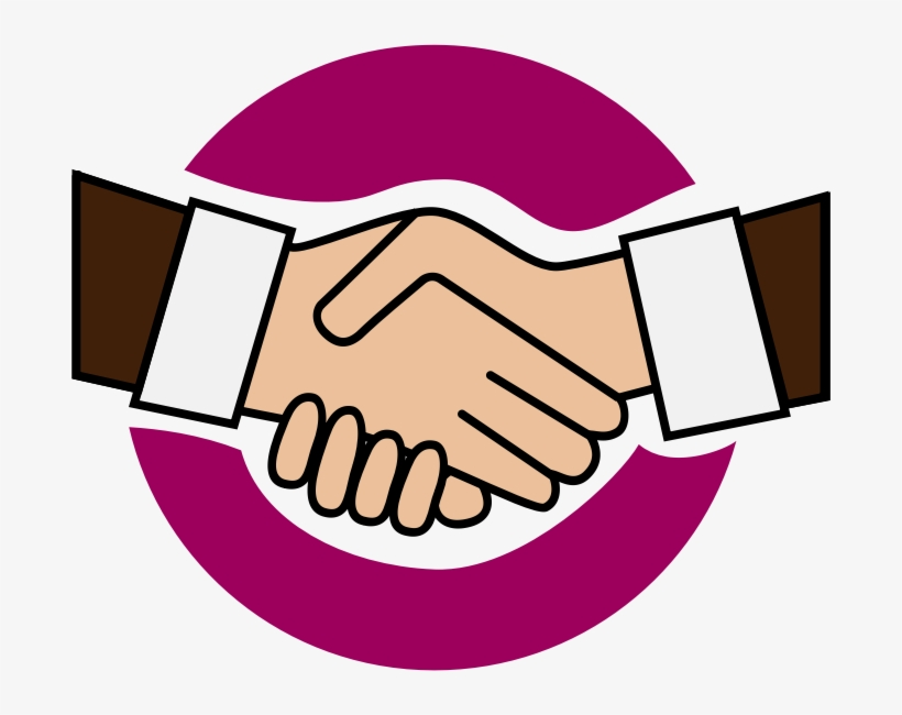 shaking hands png clip art compromise of 1850 clipart