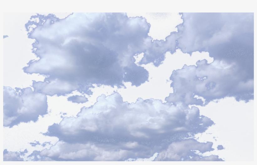 Cloud Clipart Desktop Wallpaper Cloud Cloud Transparent Png