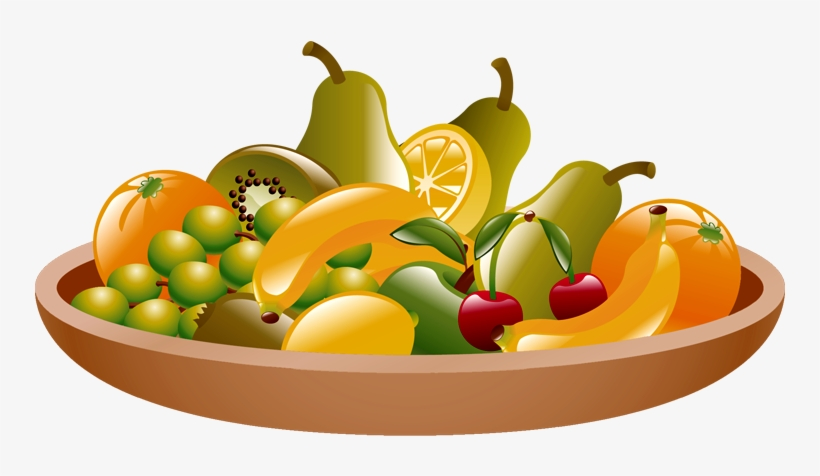 fruits clipart png bowl of fruits clipart transparent png 750x422 free download on nicepng fruits clipart png bowl of fruits