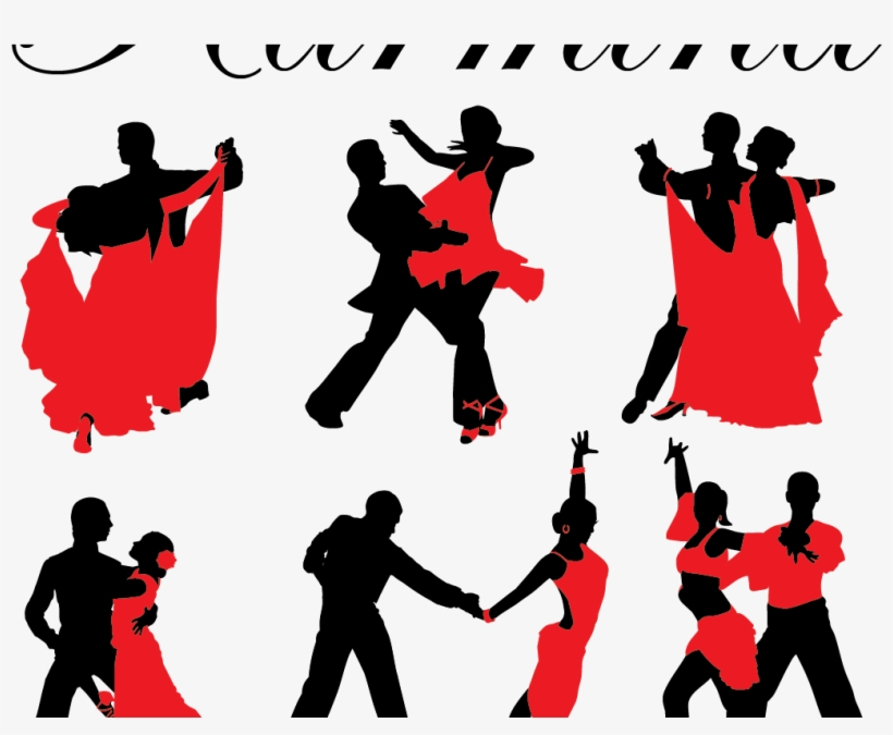 Prussia Clipart Dance Ballroom Dancing Transparent Png 1066x787 Free Download On Nicepng