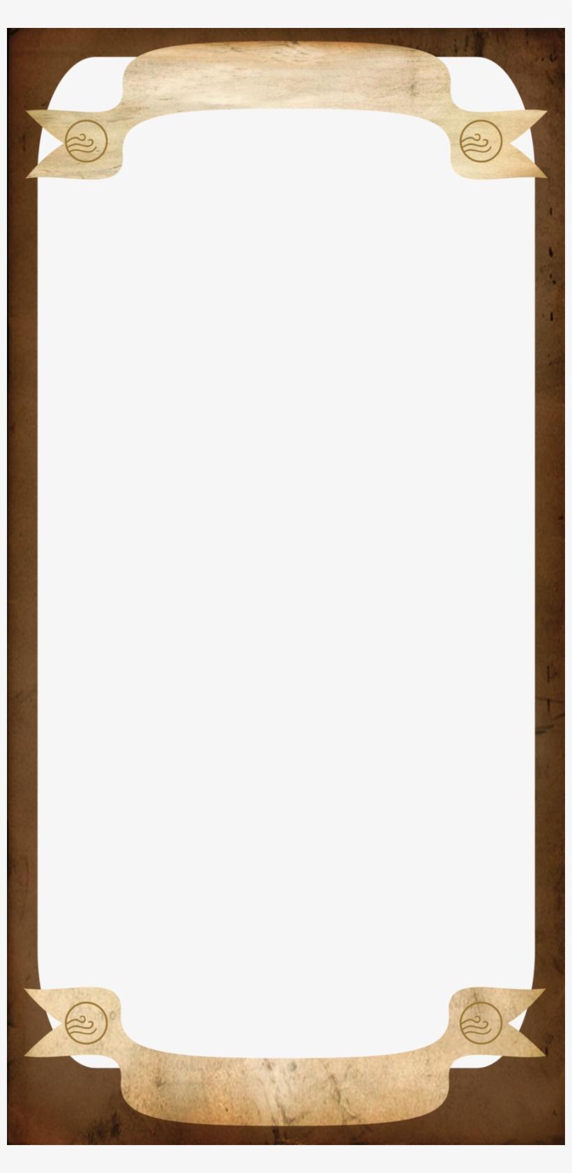 Template Tarot Card Template Medium Size Template Tarot - Tarot Within Blank Magic Card Template