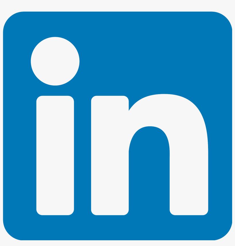 Facebook Twitter Google Plus Linkedin Whatsapp Linked In Icon
