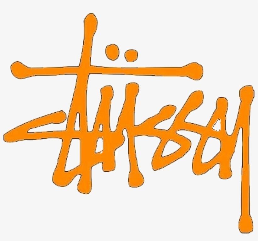 1008-10080860_stussy-logo-freetoedit-log