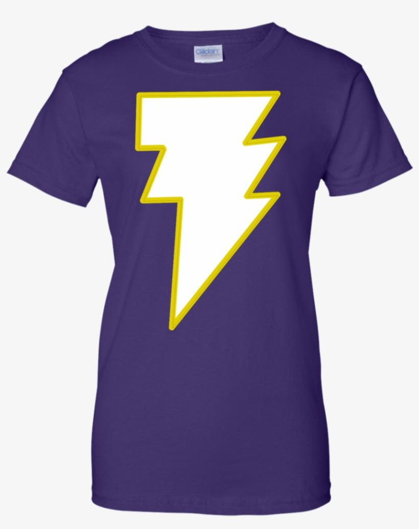 Shazam Black Adam Dwayne Johnson T Shirt Hoodie Devliver Pls