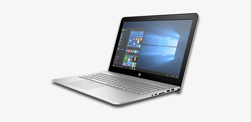 Hp Laptop Broken Screen Repair And Replace, Hp Screen - Hp