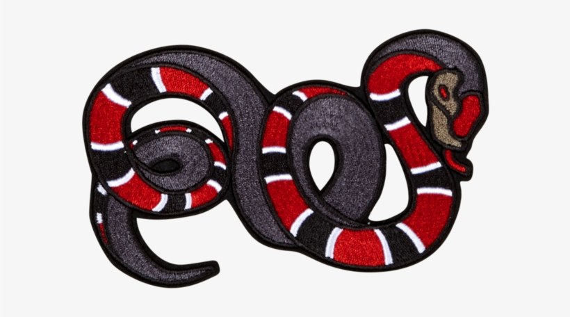 Gucci Snake Png Transparent Png 600x405 Free Download On Nicepng
