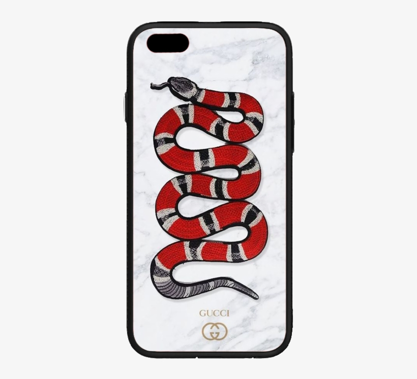 Gucci Snake Wallpaper Iphone 6