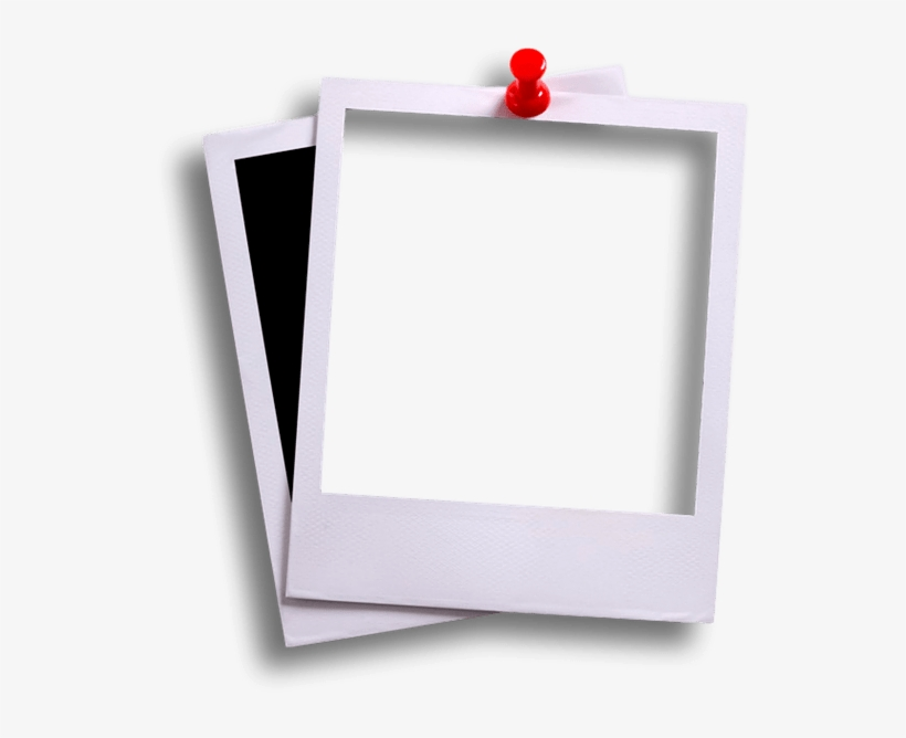 Polaroid Picture Frame Free Image On Pixabay Polaroid Photo Frame Png Transparent Png 593x720 Free Download On Nicepng Wedding invitation frame, wedding frame , yellow flower frame png clipart. polaroid picture frame free image on