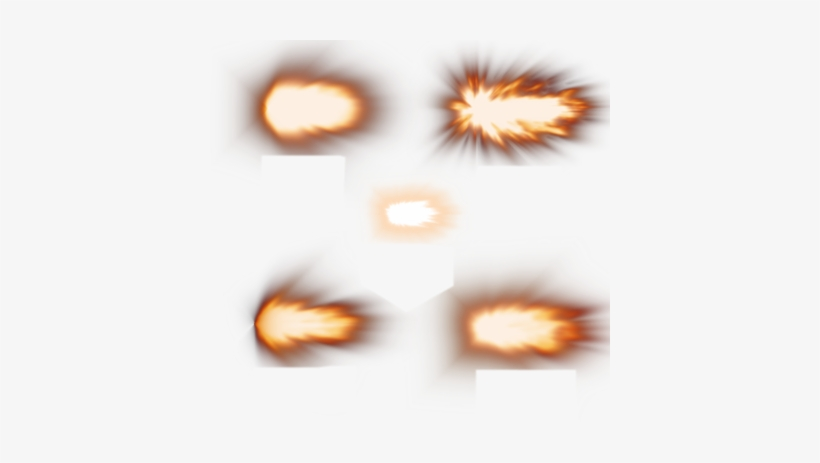Fire Spark Png Fire Spark Png Png Small Medi Fire Spark