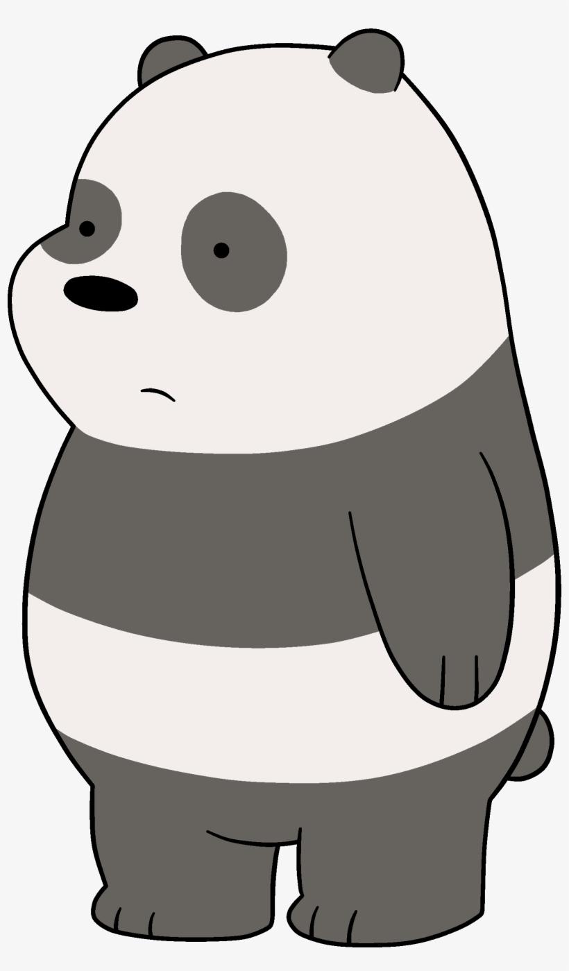 Latest We Bare Bears Wallpapers Bear Wallpaper Panda We Bare