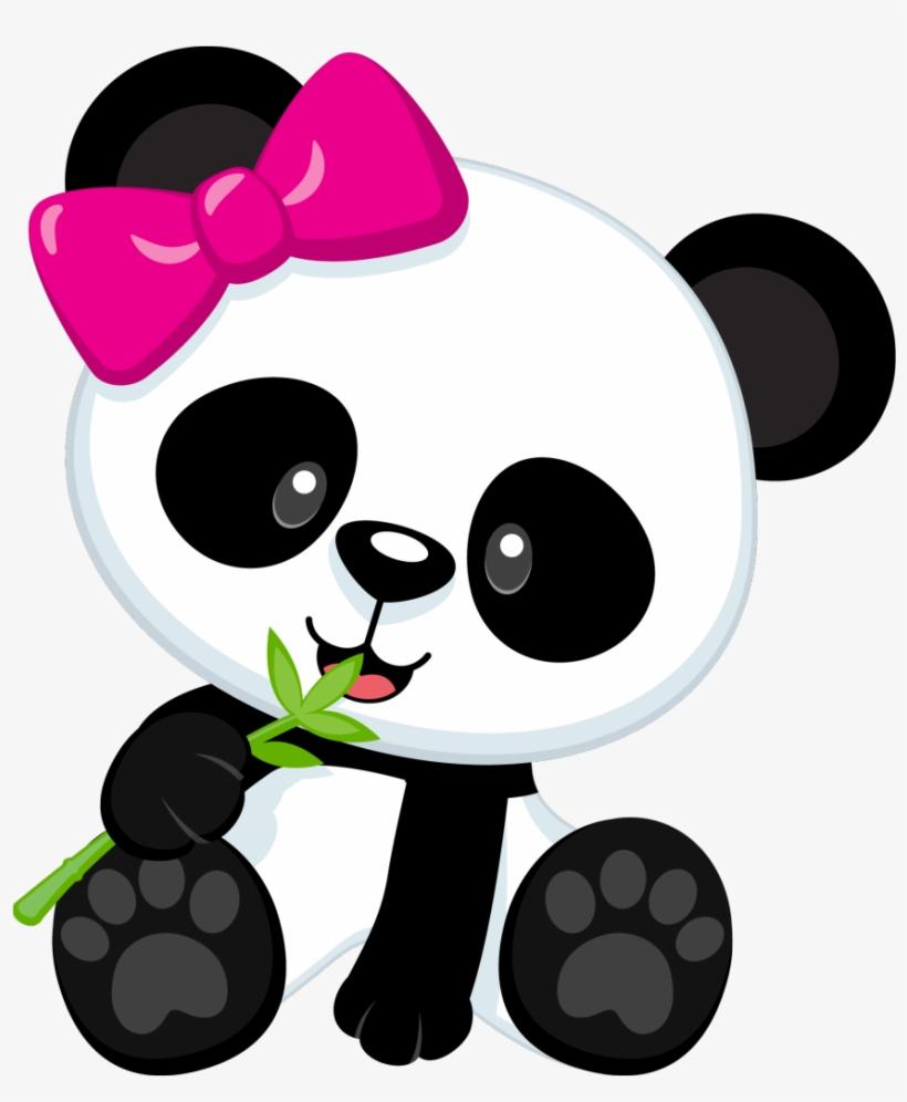 Panda.Com