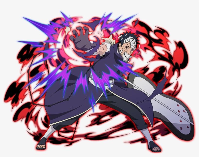 naruto ultimate ninja blazing japan download